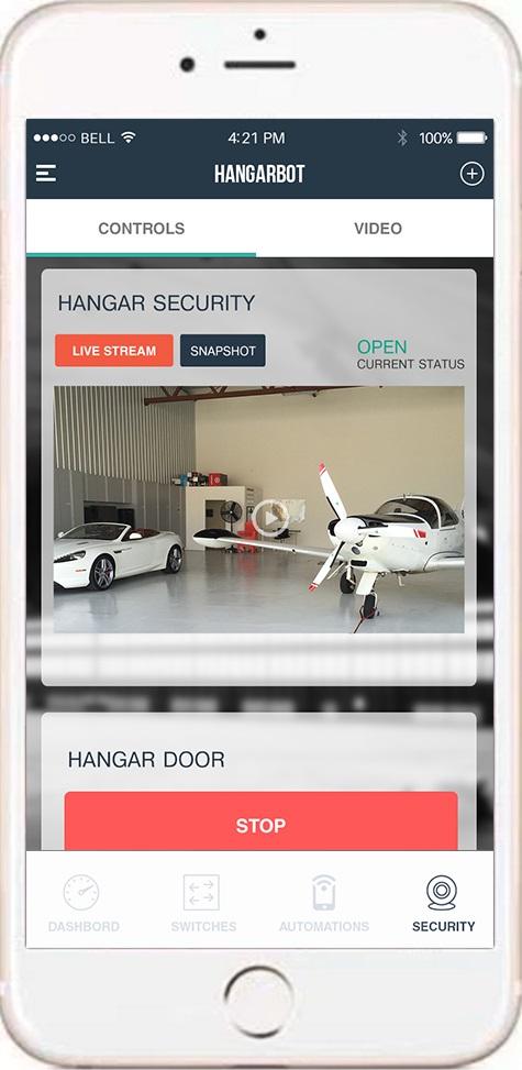 Hangarbot-large