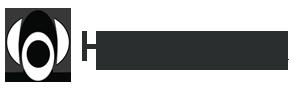 Hangarbot Logo